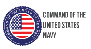 Command of the United States Navy