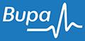 BUPA Australia Health