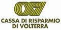Cassa di Risparmio di Volterra