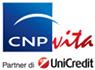 Cnp Unicredit Vita