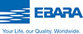 Ebara Pumps Europe