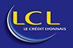 LCL - Le Crédit Lyonnais