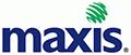 Maxis Broadband