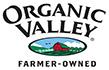 Organic Valley Farms