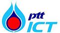 PTT ICT Thailand