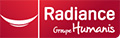 Union Radiance - Groupe Apri