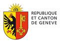 Office Cantonal de l'Emploi