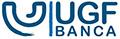 UGF Banca