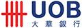 United Overseas Bank (UOB)