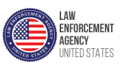United States Law Enforcement Agency