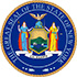 New York State OTDA (Office of Temporary and Disability Assistance)