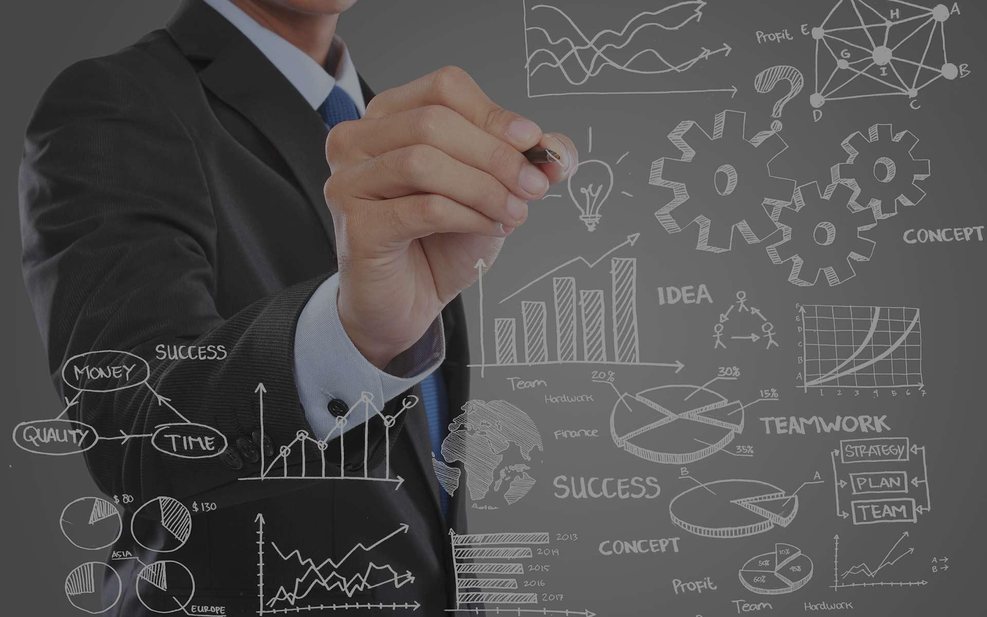 Geschäftsprozessanalyse | Enterprise Architecture Software ...