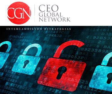 1° Foro de Protección de Datos
