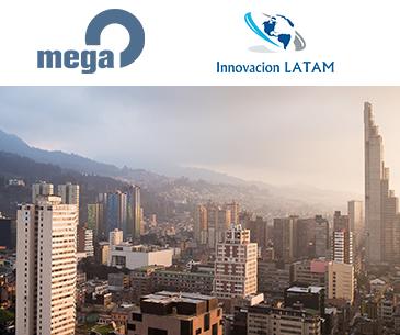Innovacion Latam México 2019