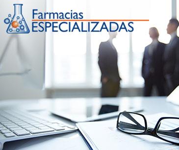 Grupo Fármacos Especializados cumple objetivos de negocios con Arquitectura Empresarial