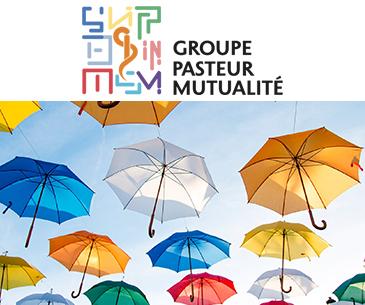 Groupe Pasteur Mutualité : Transformer son Système d'Information pour gagner en agilité et soutenir les innovations métier