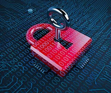 Gestión de la privacidad de datos