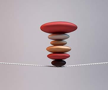 Enterprise & Operational Risk Management