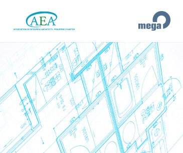 Enterprise Architecture Seminar: Pragmatic Approach to EA