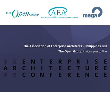 2018 Enterprise Architecture Conference: Enabling Strategic Changes with Enterprise Architecture