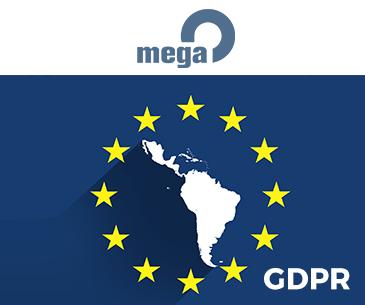 ¿Qué es GDPR y su impacto en Latinoamérica?