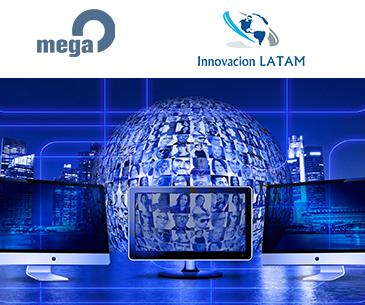 Innovación LATAM Southern Cone