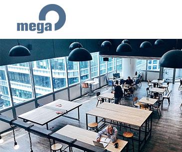 MEGA Meet-up