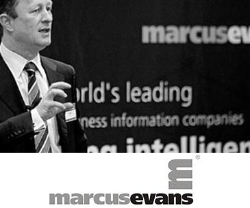 Réunion Audit Interne marcus evans : vers une fonction créatrice de valeur