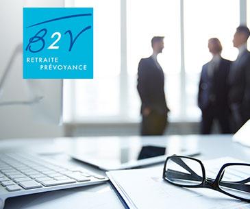 B2V met en place un outil de Gouvernance, Risques et Conformité avec MEGA