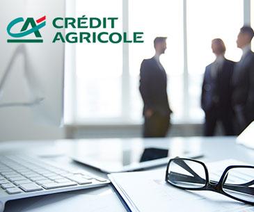 Crédit Agricole Cards & Payments : un référentiel des processus pour une nouvelle offre de produits et services