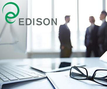 Application Portfolio Management chez Edison : une solution pour renforcer la gouvernance IT