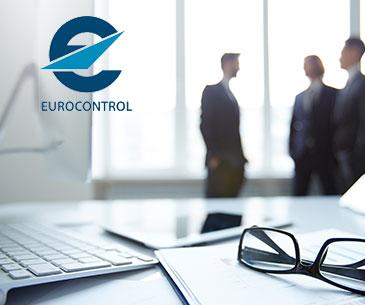 Eurocontrol et le programme SESAR : une conception collaborative de systèmes complexes avec MEGA