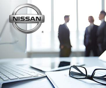 Le groupe Nissan utilise l'architecture d'entreprise pour relever ses enjeux opérationnels