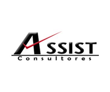 Assist Consultores de Sistemas S.A.
