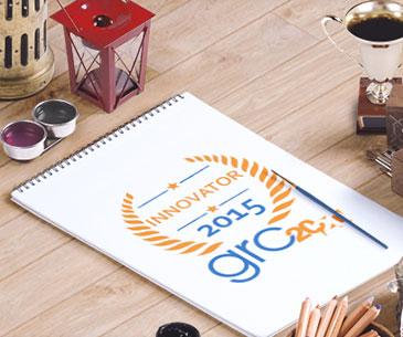 Prix GRC 2015 de l'Innovation en gestion des risques