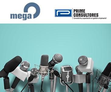 De la teoría a la práctica, ¿Cómo lograr la implementación de un programa de GRC en Latinoamérica?