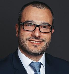 Nicolas Betbeder-Matibet
