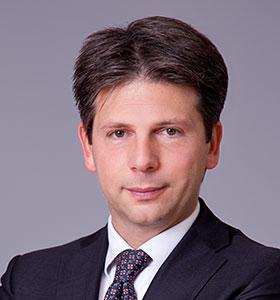 Renato Capanna