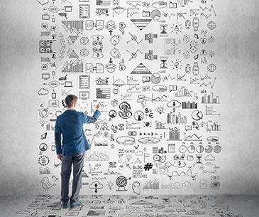 L'offre MEGA Consulting pour l'élaboration du schéma directeur du système d'information