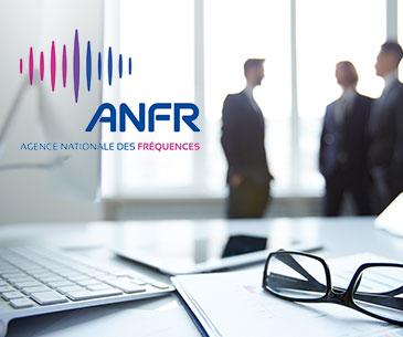 L'ANFR réussit la transformation de son SI grâce à l'élaboration d'un schéma directeur du SI fondé sur les bonnes pratiques d'urbanisme