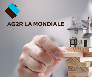 MEGA solutions enhance IT governance for French insurer AG2R La Mondiale