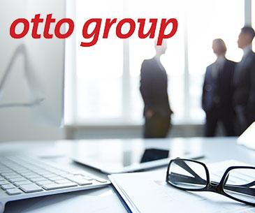 Otto Group schafft Transparenz über die IT Landschaft mit Unterstützung von MEGA