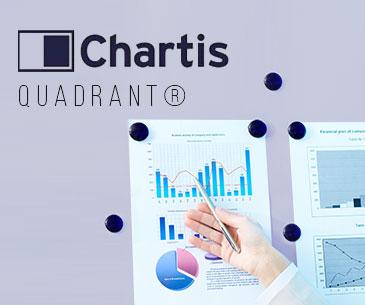 Chartis RiskTech Quadrant® for Enterprise GRC Solutions 2014