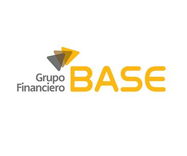 Banco Base Impulsando Empresas