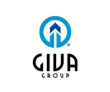 Giva Group