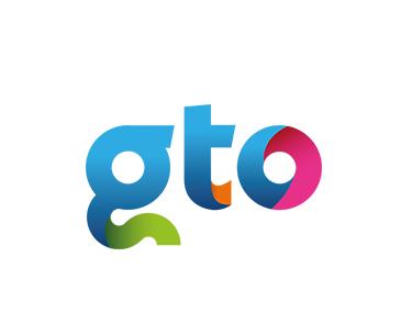 GTO - Guanajuato Gobierno del Estado