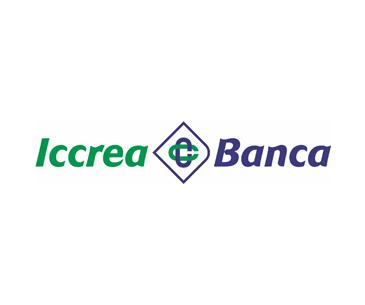 ICCREA Banca