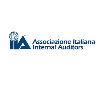 AIIA - Associazione Italiana Internal Auditors