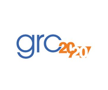 GRC 20/20