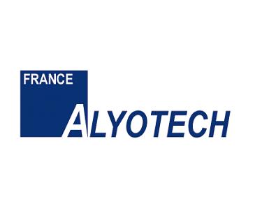 ALYOTECH